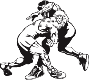 Wrestling PNG Picture PNG Clip art