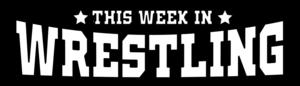 Wrestling Transparent Background PNG icon