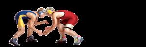 Wrestling Transparent PNG PNG Clip art