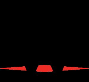 WWE Logo PNG Clipart PNG Clip art