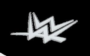 WWE Logo PNG File PNG Clip art