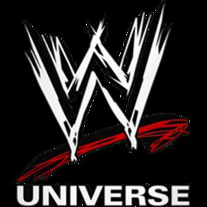 WWE Logo PNG Photos PNG Clip art
