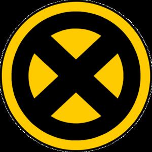 X-Men PNG Clipart PNG Clip art