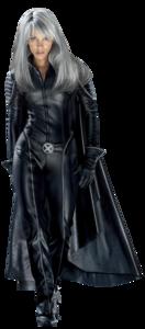 X-Men PNG HD PNG Clip art