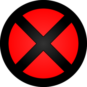 X-Men PNG Picture PNG clipart