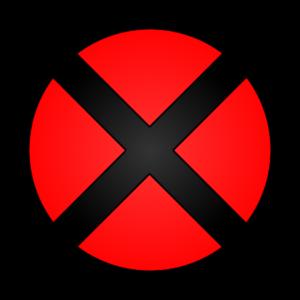 X-Men PNG Picture PNG Clip art