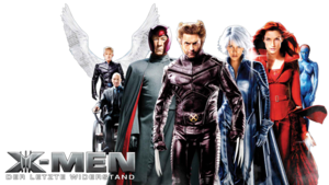 X-Men PNG Transparent Picture PNG Clip art