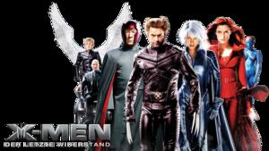 X-Men PNG Transparent Picture PNG Clip art
