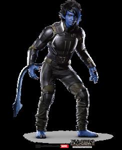 X-Men PNG Transparent PNG Clip art
