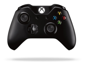Xbox Controller PNG Image PNG icons