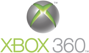Xbox Logo PNG Free Download PNG Clip art