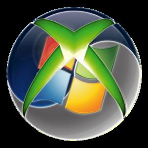 Xbox Logo PNG HD PNG Clip art