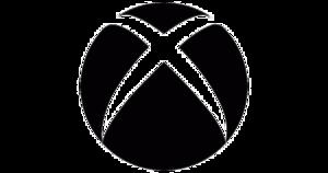 Xbox Logo PNG Photos PNG Clip art