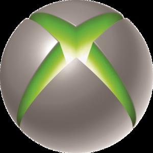 Xbox Logo Transparent Background PNG Clip art