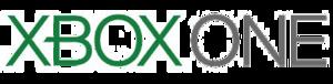 Xbox Logo Transparent PNG PNG Clip art