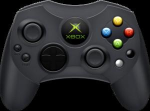 Xbox PNG Clipart PNG Clip art