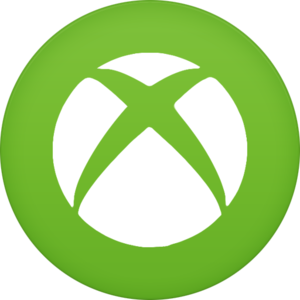 Xbox PNG Free Download PNG Clip art