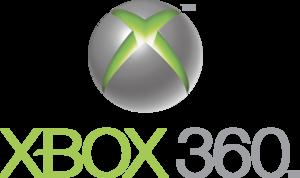 Xbox PNG HD PNG Clip art