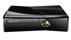 Xbox PNG Pic PNG Clip art