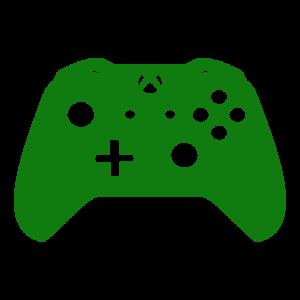 Xbox PNG Transparent PNG Clip art