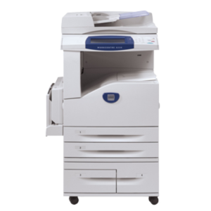Xerox Machine Background PNG PNG Clip art