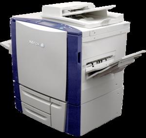 Xerox Machine Download PNG Image PNG Clip art
