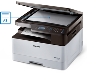 Xerox Machine PNG Background Image PNG Clip art