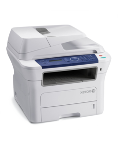 Xerox Machine PNG Clipart PNG Clip art