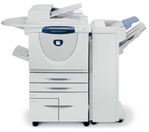 Xerox Machine PNG File PNG Clip art