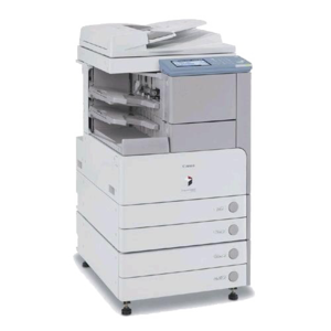Xerox Machine PNG HD PNG Clip art