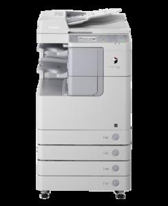 Xerox Machine PNG Image PNG Clip art