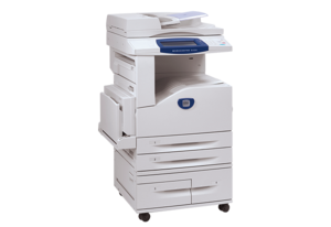 Xerox Machine PNG Photo PNG Clip art