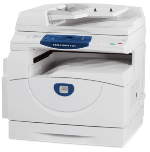 Xerox Machine PNG Photos PNG Clip art