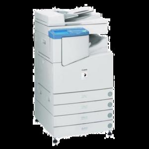 Xerox Machine PNG Pic PNG Clip art