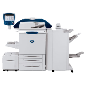 Xerox Machine PNG Transparent HD Photo PNG Clip art