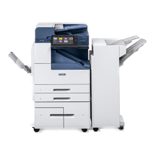 Xerox Machine PNG Transparent Image PNG Clip art