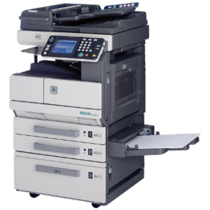 Xerox Machine PNG Transparent Picture PNG Clip art