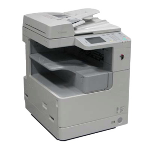 Xerox Machine Transparent Background PNG Clip art