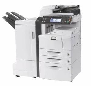Xerox Machine Transparent Images PNG PNG Clip art
