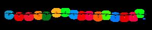 Xmas Lights PNG Transparent PNG Clip art