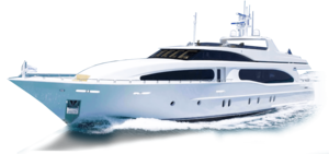 Yacht PNG Download Image PNG Clip art
