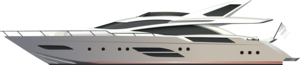 Yacht PNG Free Image PNG Clip art