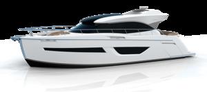 Yacht PNG HD Quality PNG Clip art