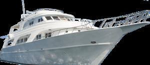 Yacht PNG Transparent Background PNG Clip art