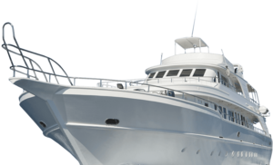 Yacht PNG Transparent File PNG images