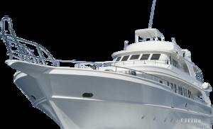 Yacht PNG Transparent File PNG Clip art