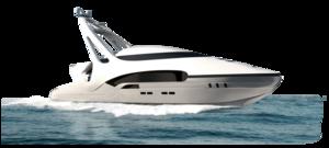 Yacht PNG Transparent Images PNG Clip art