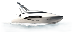 Yacht PNG Transparent Images PNG image