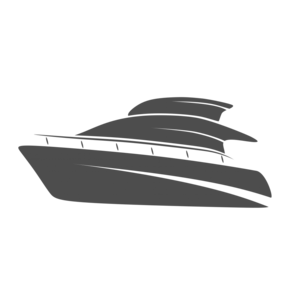 Yacht PNG Transparent Photo PNG Clip art