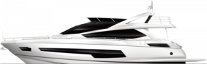Yacht PNG Transparent PNG Clip art